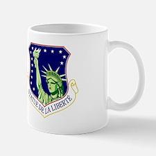 495th TFS Thundervarks Mug