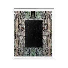 Green Man Tree Spirit Picture Frame