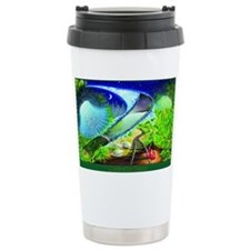 oggun decal 22x14 Travel Mug