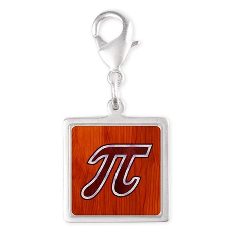 pi-inlay-BUT Silver Square Charm