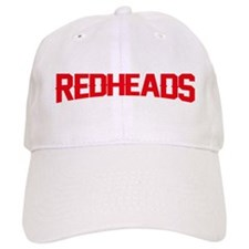 I love them redheads Hat