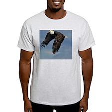 gelpad 8 T-Shirt