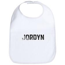 Jordyn Bib