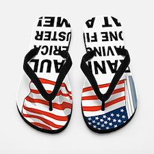 Rand Paul saving America filibuster Flip Flops