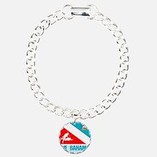 Dive Bahamas Bracelet