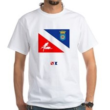 Dive Bonaire Shirt