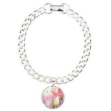 Beautiful Tulips Bracelet