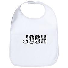 Josh Bib