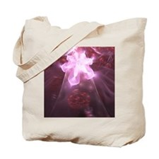 pf_16_pillow_hell Tote Bag
