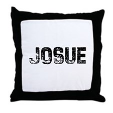 Josue Throw Pillow