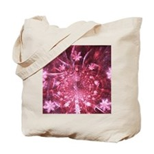 pf_picture_frame Tote Bag
