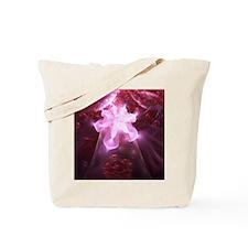 pf_ipad_sleeve_554_H_F Tote Bag