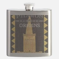 Pharos: Origins Flask