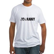 Jovanny Shirt