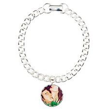 The Lovers Bracelet