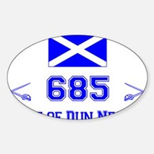 685 BlforWh Decal