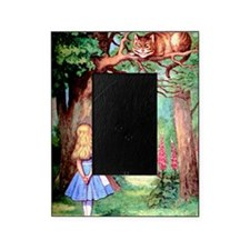 ALICE_12_10x14 Picture Frame