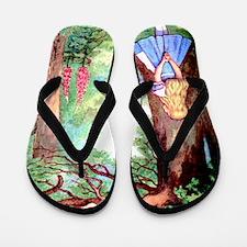 ALICE_12_10x14 Flip Flops