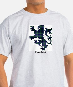 Lion - Forbes T-Shirt