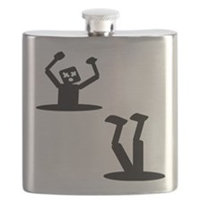 Illusion Flask