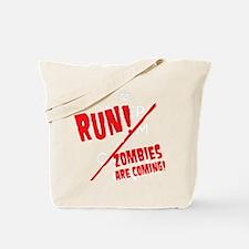 Keep Calm And... Tote Bag