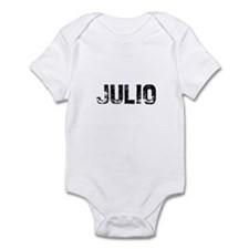 Julio Infant Bodysuit