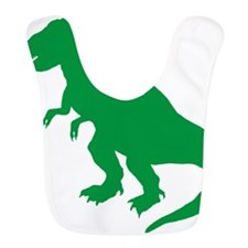 T-Rex Bib