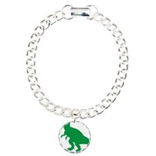 T-Rex Bracelet
