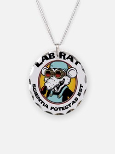 lab-rat2-LTT Necklace