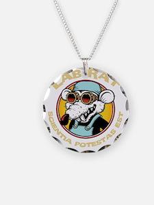lab-rat2-DKT Necklace