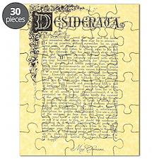 maize stone florentine parchment desiderata Puzzle