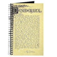maize stone florentine parchment desiderat Journal