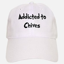 Addicted to Chives Hat