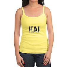 Kai Tank Top
