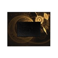gc_5_7_area_rug_833_H_F Picture Frame