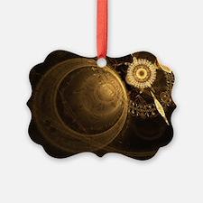 gc_5_7_area_rug_833_H_F Ornament