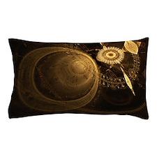 gc_5_7_area_rug_833_H_F Pillow Case
