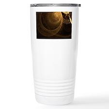 gc_Cocktail Platter 744 Travel Mug