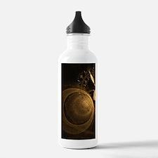 gc_3_5_area_rug_833_H_ Water Bottle