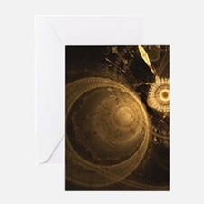 gc_84_curtains_835_H_F Greeting Card