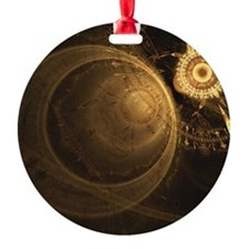 gc_puzzle Ornament