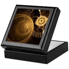 gc_picture_frame Keepsake Box