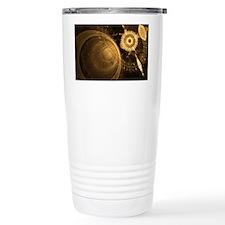 gc_picture_frame Travel Mug