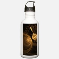 gc_itouch_2_508_H_F Water Bottle