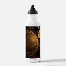 gc_large_servering_667 Water Bottle