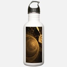 gc_galaxy_s3_case_829_ Water Bottle