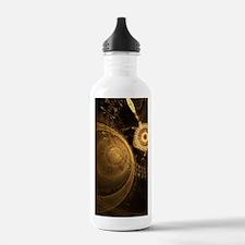 gc_Galaxy Note 2 Case_ Water Bottle