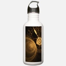 gc_iPhone 5 Switch Cas Water Bottle