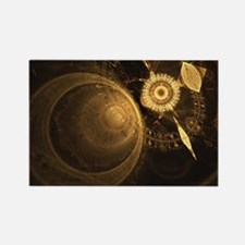 gc_power_bank_678_H_F Rectangle Magnet