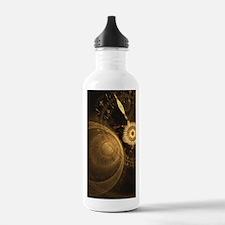 gc_kindle_kickstand_ca Water Bottle